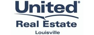 United Real Estate Louisville Logo