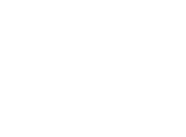 United Real Estate Mid-South Logo