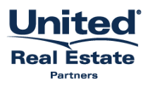 United Real Estate Partners Logo