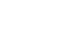 United Real Estate Preferred Logo