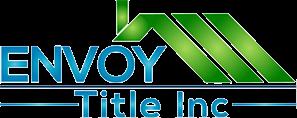 Envoy Title