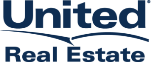 United Real Estate Professionals Logo