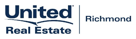 United Real Estate Richmond Logo