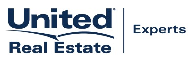 United Real Estate Experts Logo