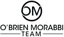 O'Brien Morabbi Team Logo