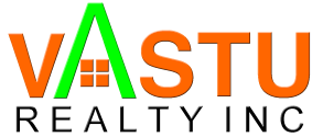 Vastu Realty Inc Logo
