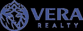 Vera Realty Logo