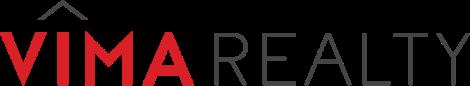 VIMA Realty  Logo