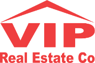 Property Dominator Logo