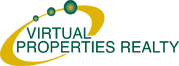 ATLANTA NORTH HOMES Logo