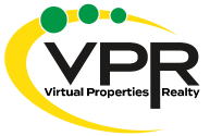 Virtual Properties Realty Logo