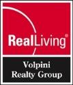 Volpini Realty Logo