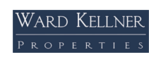 Ward Kellner Properties, Inc. Logo