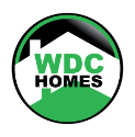 Myrtis Team of Agents at Washington DC Homes Logo