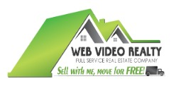 Web Video Realty Logo