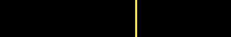 Weichert, Realtors® - Advantage Professionals Logo