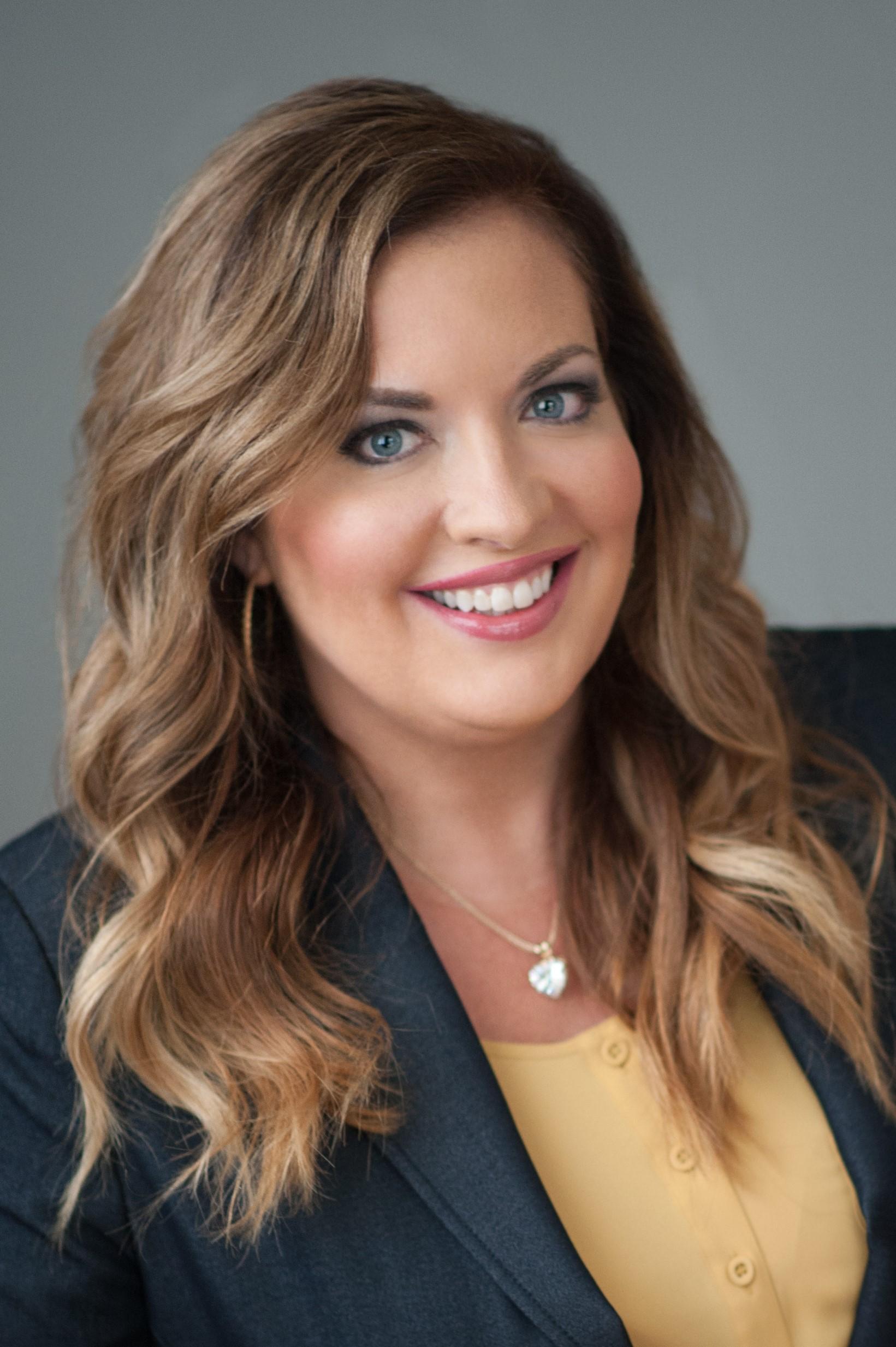 Megan Eister