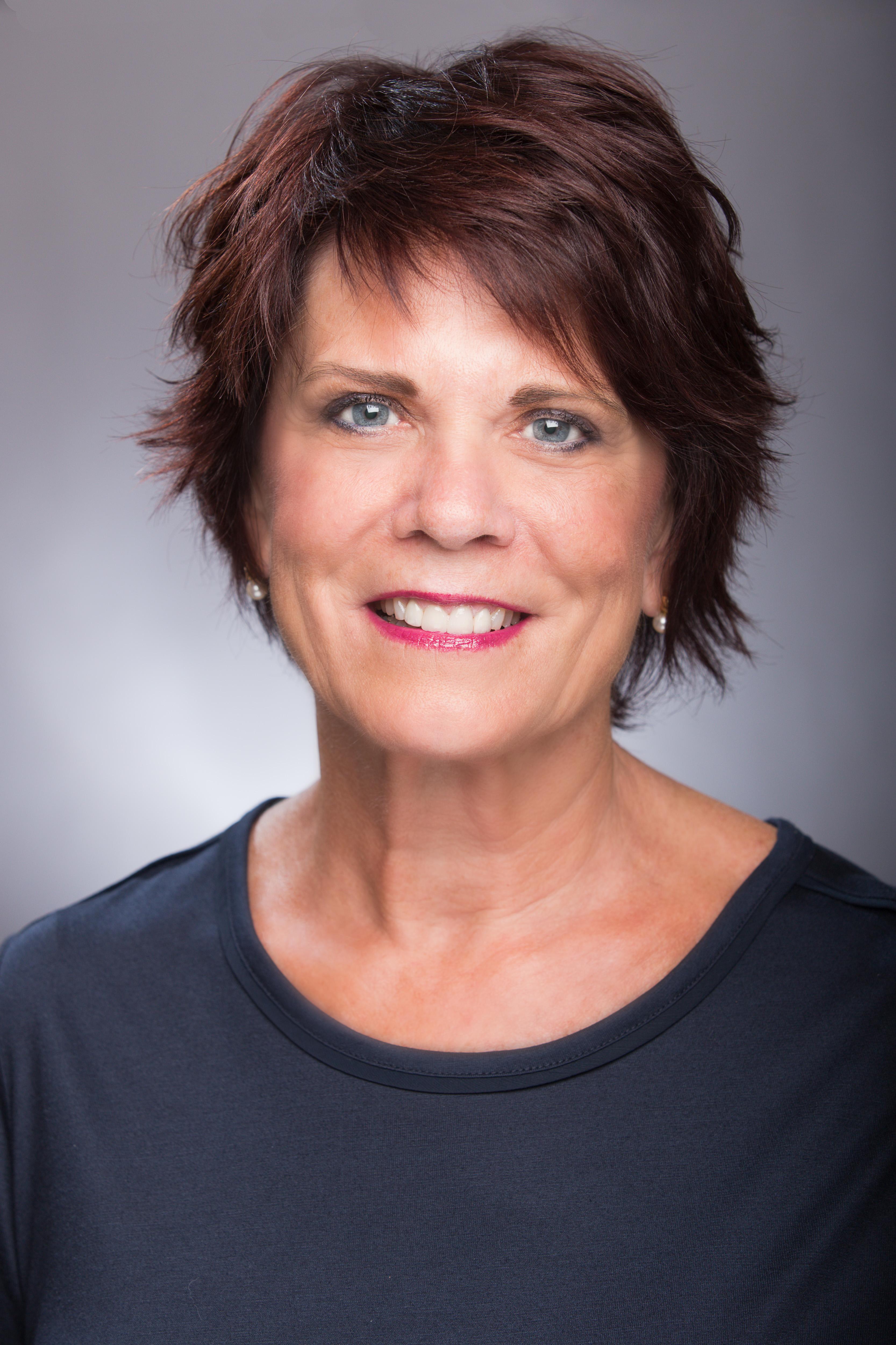 Susan Granger PA