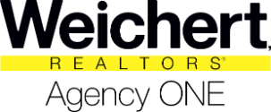 Weichert, Realtors® - Agency One - Fort Myers Logo