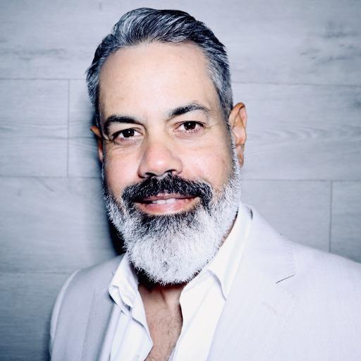 Jorge FleitasJr