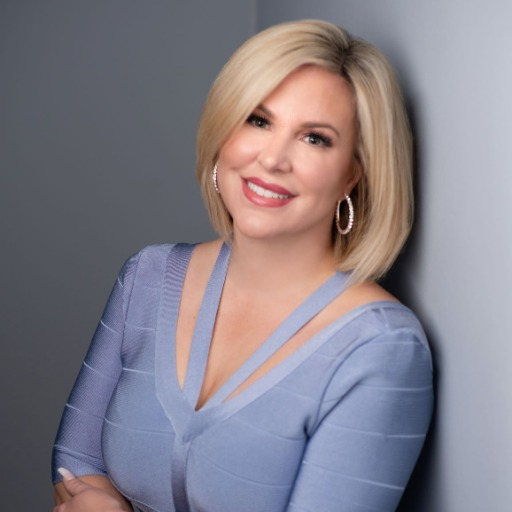 Elise McMahon