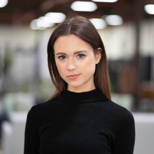 Victoria Walker