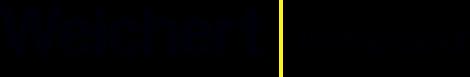 WEICHERT, REALTORS® - Ambassador Logo