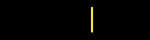 Weichert, Realtors® - Baron & Snipes, Co. Logo