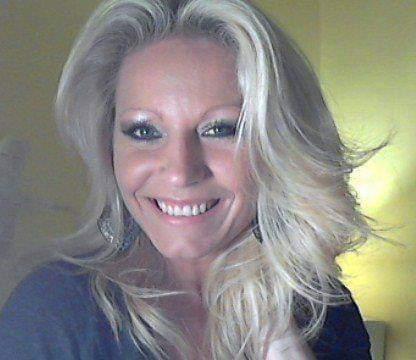 Deana Alexander