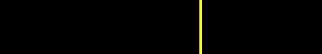 WEICHERT, REALTORS® - Benchmark - Memphis Logo