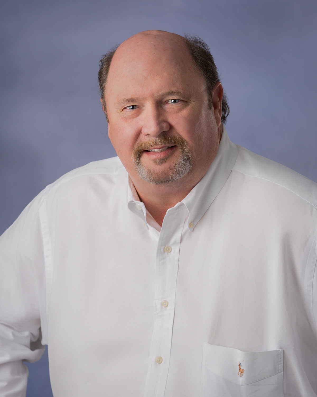 Richard Hardin