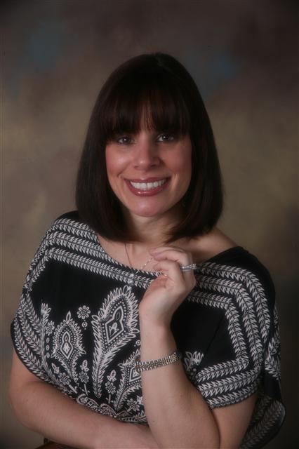 Cathy Ferrone