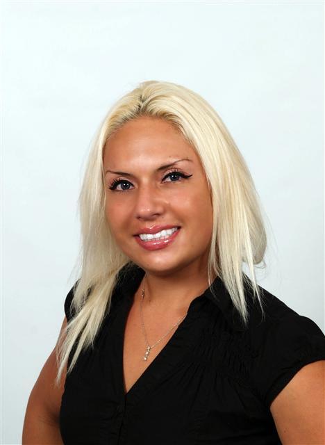 Andrea Herrero