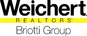 Weichert, Realtors® - Briotti Group Logo