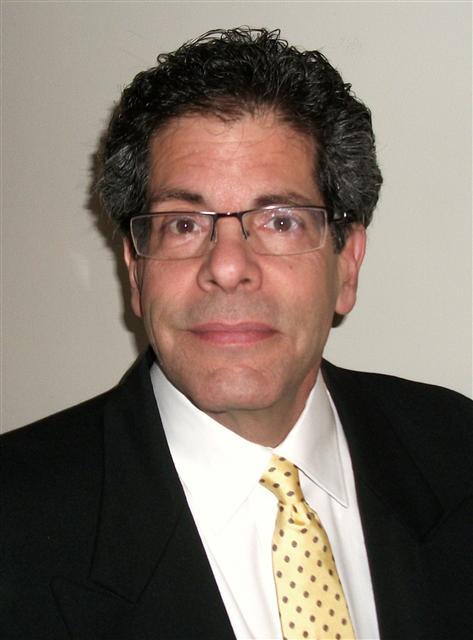Charles Leogrande