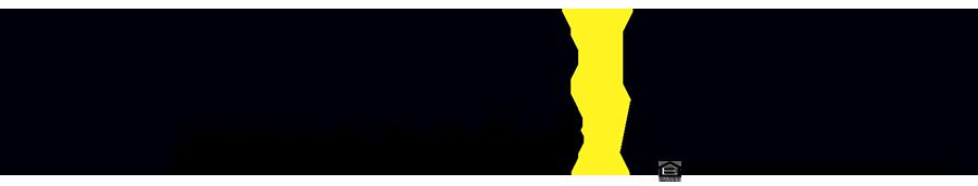 Logo for Weichert Realtors Brockwell & Associates