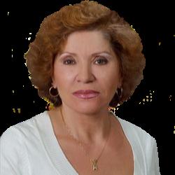 Elena Finley