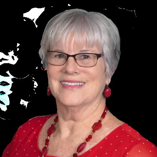 June Pate