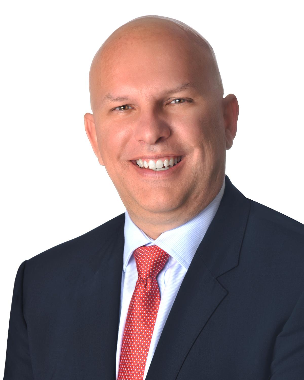 Michael W. Ugarte, PA