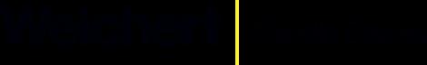 Weichert, Realtors® - Capella Estates Logo