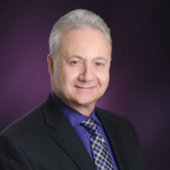 Michael Skovron PA, Realtor®