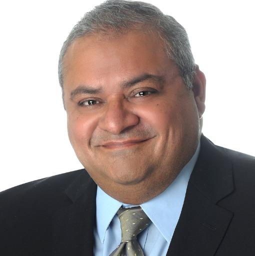 Asim Shah