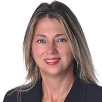 Divmira Gonzalez