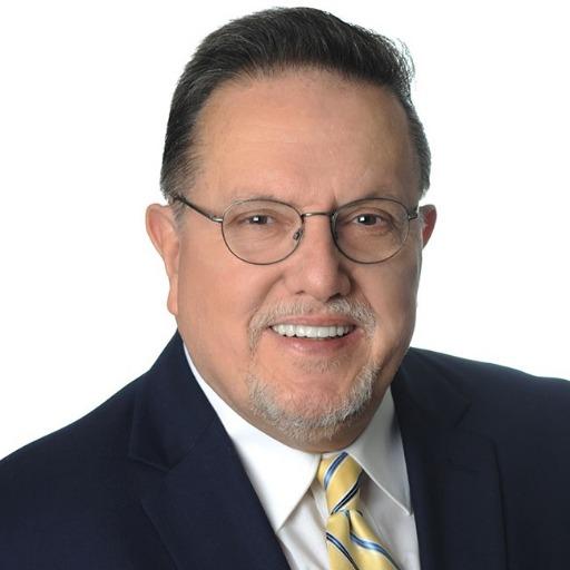 Armando C. Santana J.D.