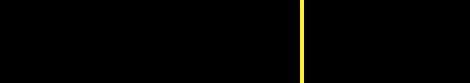 Weichert, Realtors® - Centennial - Norman Logo