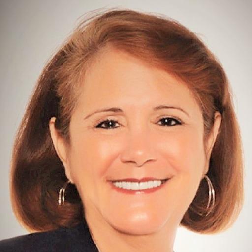 Regina Buzzello