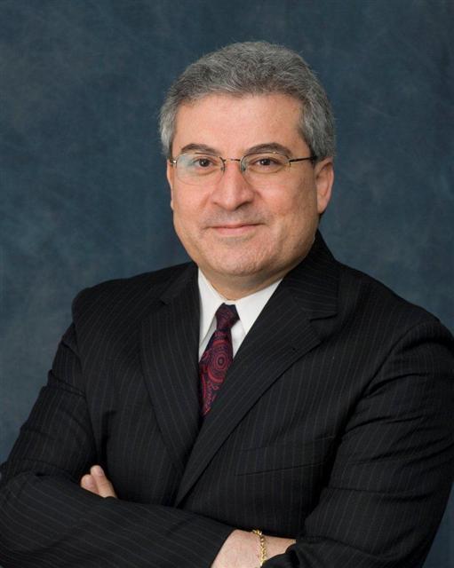 Eyad Salloum