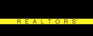 Coastal Resort Realty Logo
