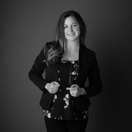 Sara Hansen