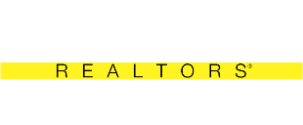 Weichert, Realtors® - Community Group Logo